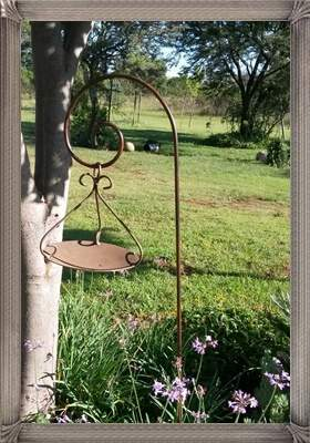 ac93-birdfeeder-excl-curly-stand-for-your-garden