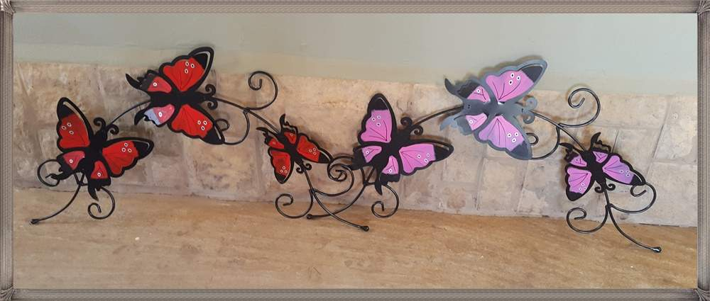 t12-4-seasons-butterfly