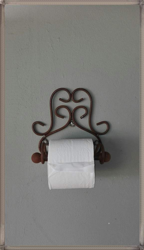 ac154-toilet-roll-holder-wall