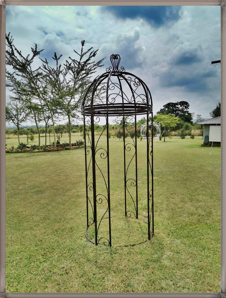 grecian-pergola-available-in-various-sizes