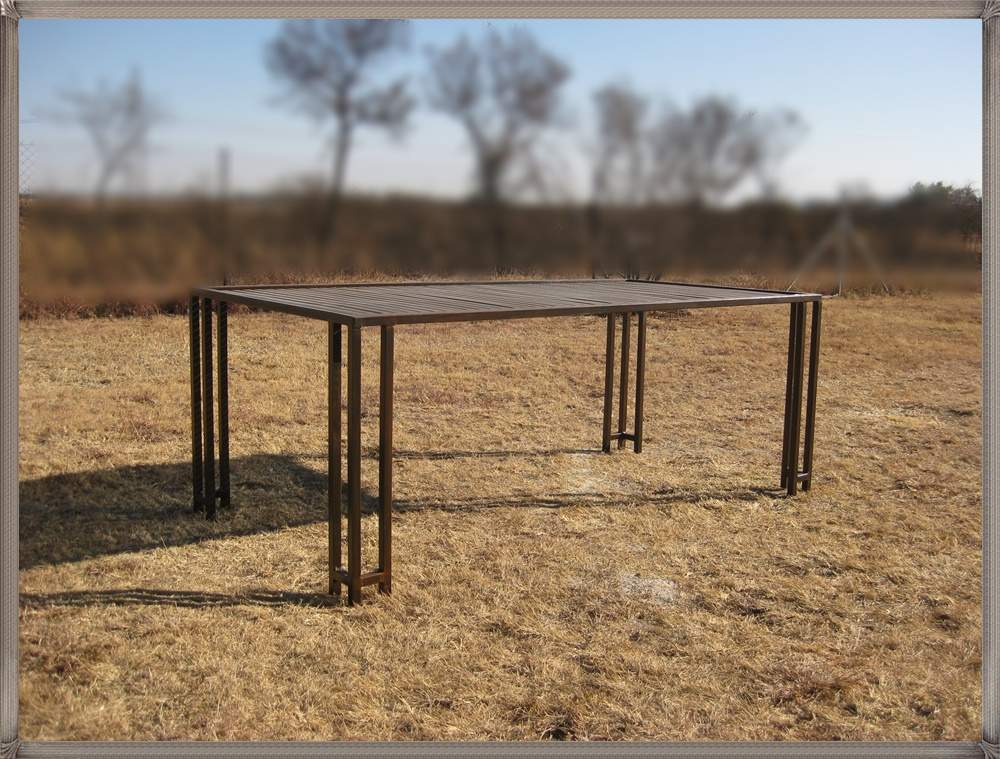 table-winter-1000x2000-available-with-glass-or-flatbar-table-top