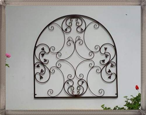 t13b-arched-romance-trellis-medium