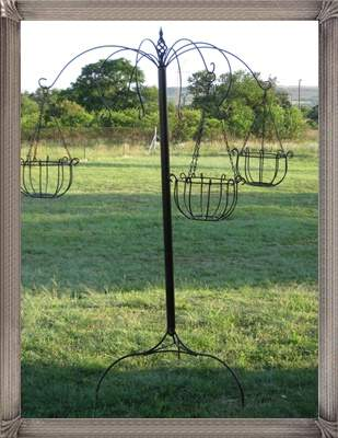 ac33c-flowerstand--for-8-hanging-baskets