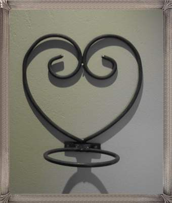 ac27-heart-wallmounted-potholder-150mm