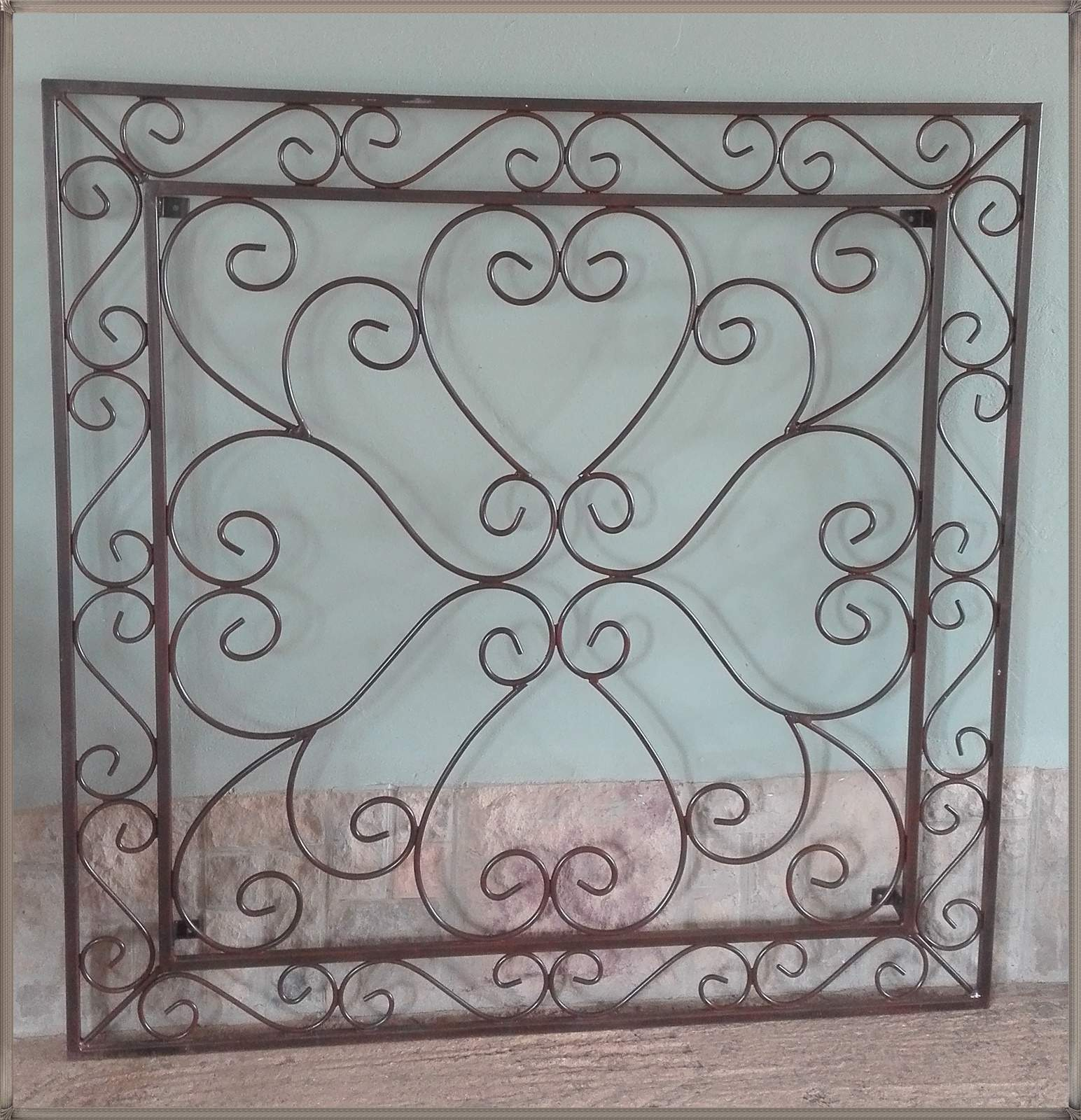 t221-square-stylish-trellis