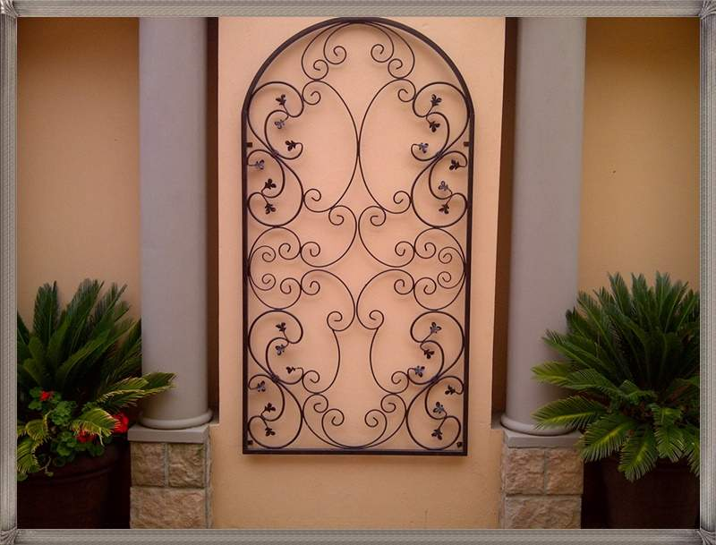 4s4u-trellis-walldecoration