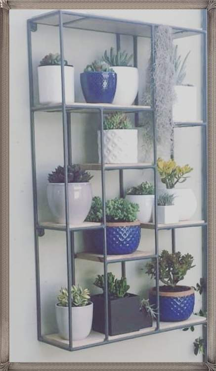 st11-industrial-shelving