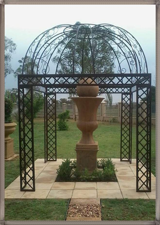 -pergola-lorrainne-available-in-various-sizes