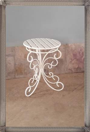 t214-side-table-round