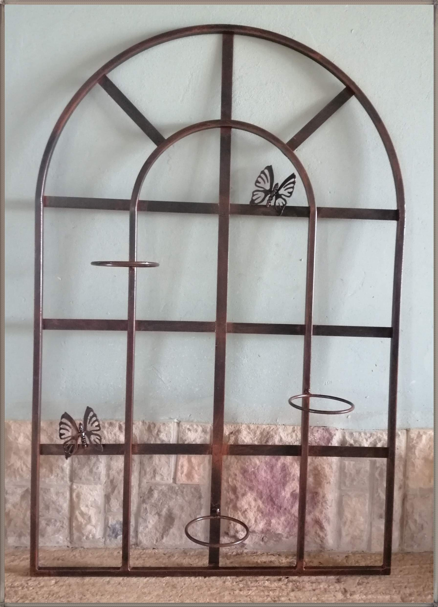 t28-windowframe-with-butterfly-and-pot-