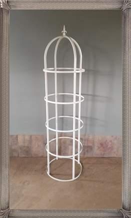 ac512-obelisk-round