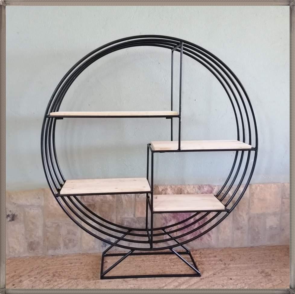 st9a-bella's-rack-freestanding