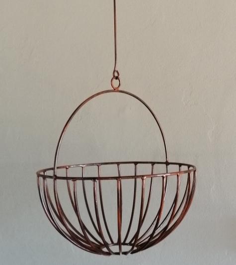 round-bar-basket-options