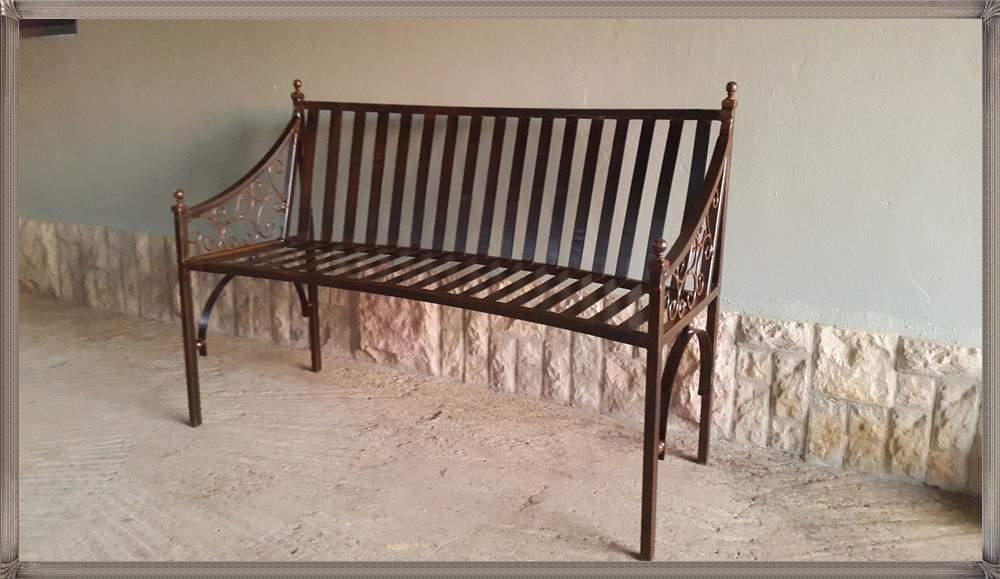 b3-bench-mars