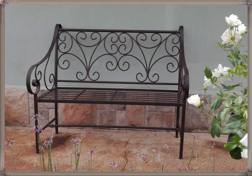 ex41-victoria-garden-bench