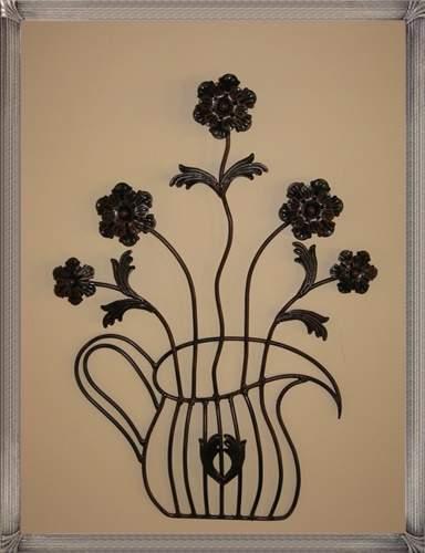 ga004-floral-vase
