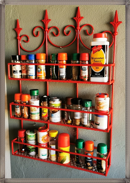 st-18-spice-and-herb-stand-500x90x730
