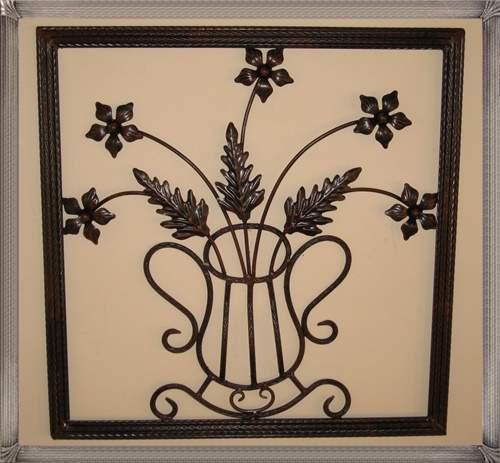ga005-framed-floral-vase