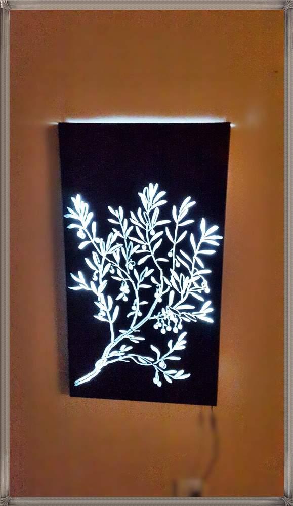 lb4m-olive-branch-1050x550x60mm