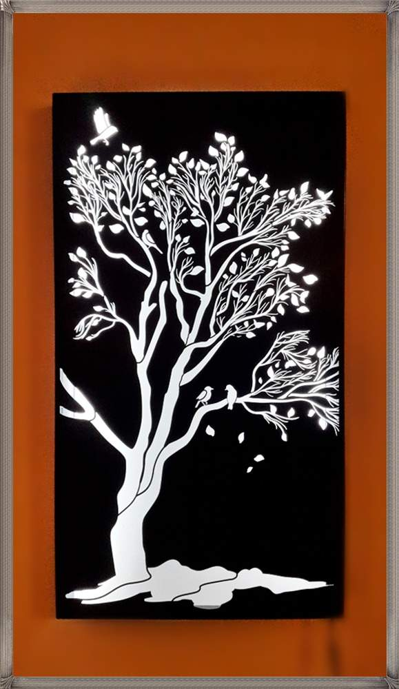 lb5m-pigeon-tree-1050x550x60mm