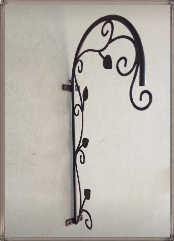 wb013-leaf-wallbracket