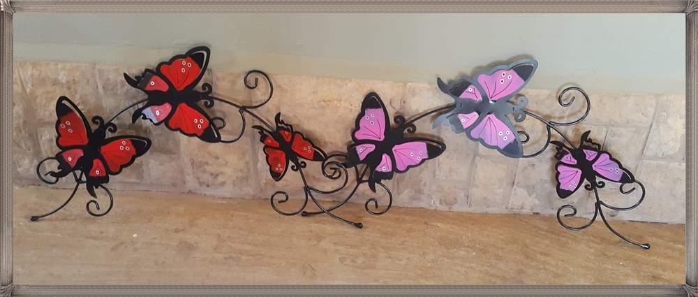 t12-4-seasons-butterfly