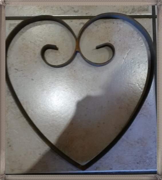 ac131-stepping-stone-preform-&hearts