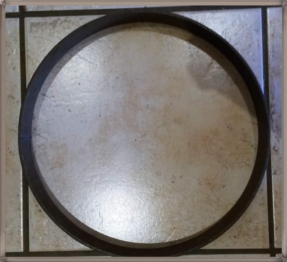stepping-stone-frame-round-variations