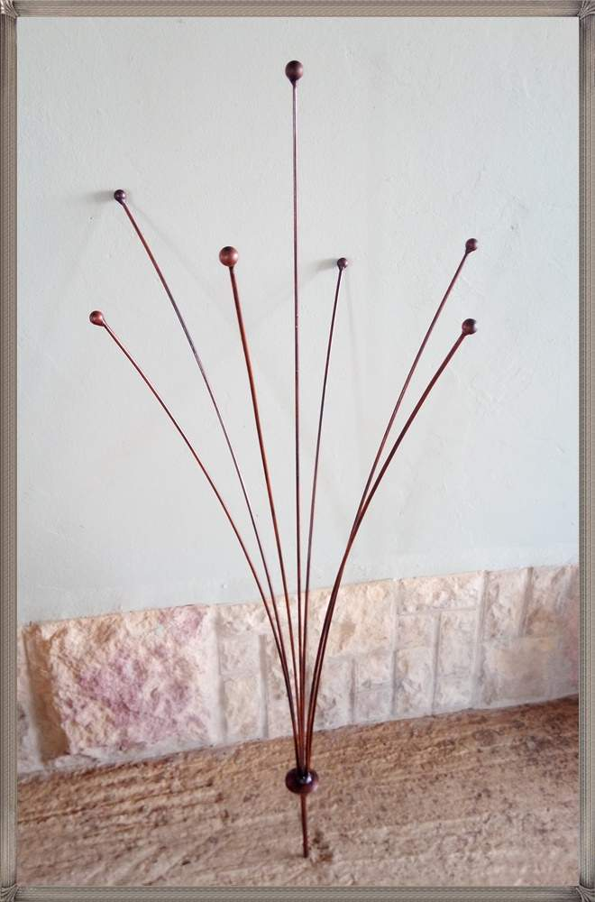 ac15-bambo-decor-12m