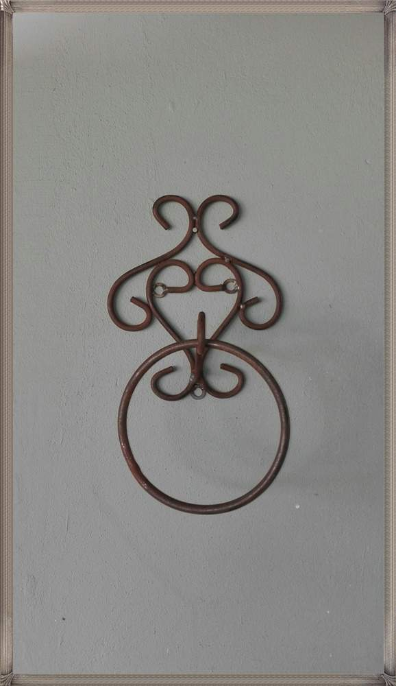 ac153-hand-towel-ring