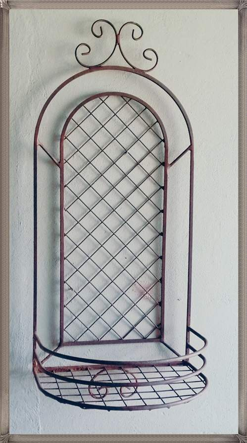 ac21b-diamond-single-potholder-with-basket