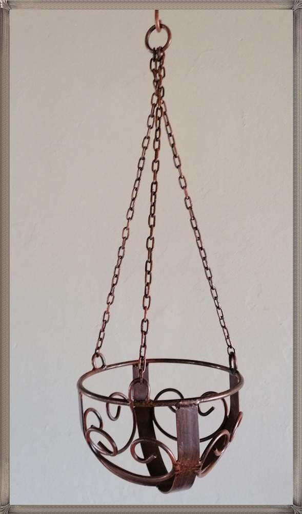 ac33h-curly-hanging-basket-250mm