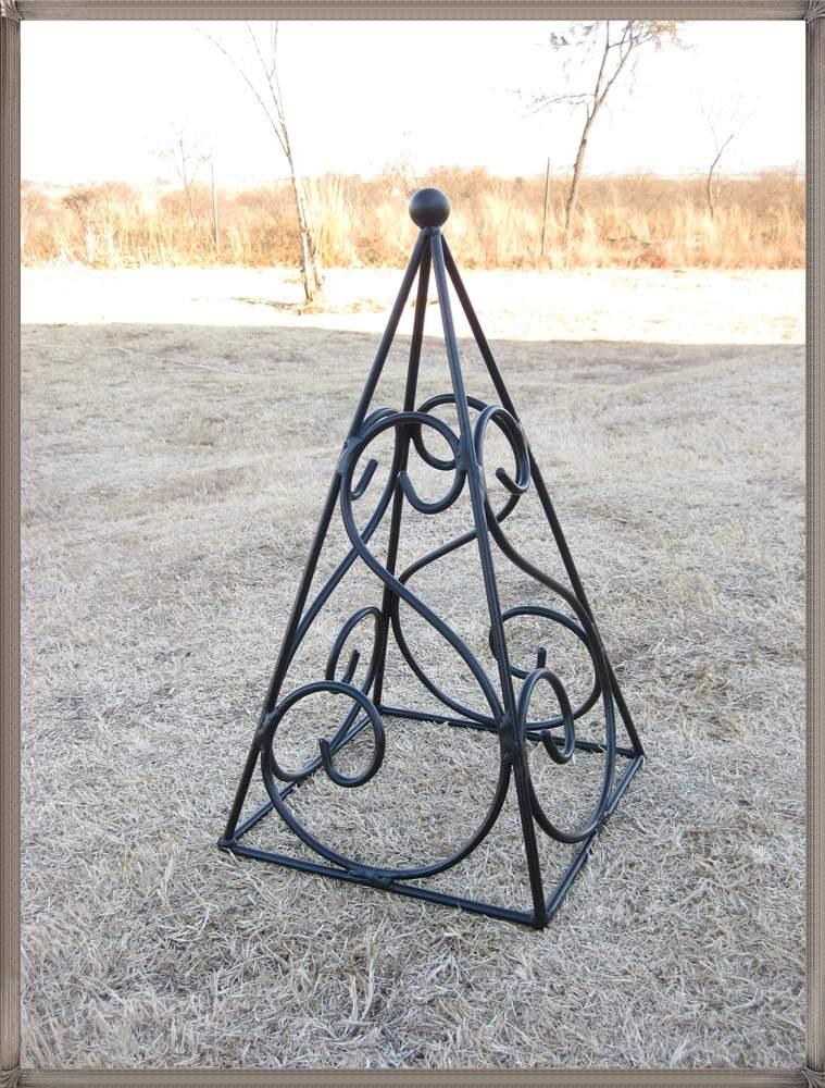 ac57-obelisk-libby-50cm