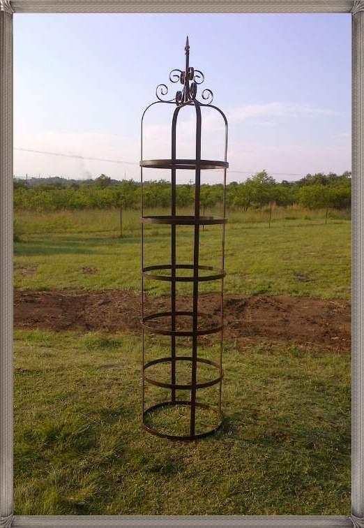 ac59-obelisk-lara-