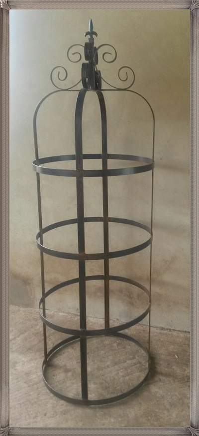 ac59a-obelisk-lara-medium