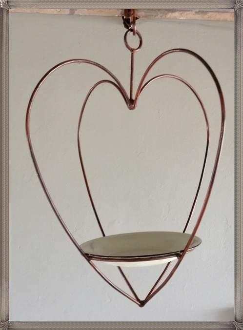 ac91-heart-birdfeeder