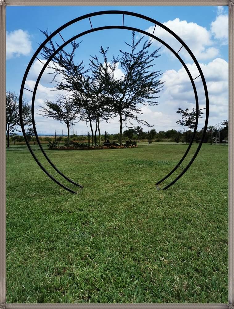 ar8-round-arch-2250x2210x400mm