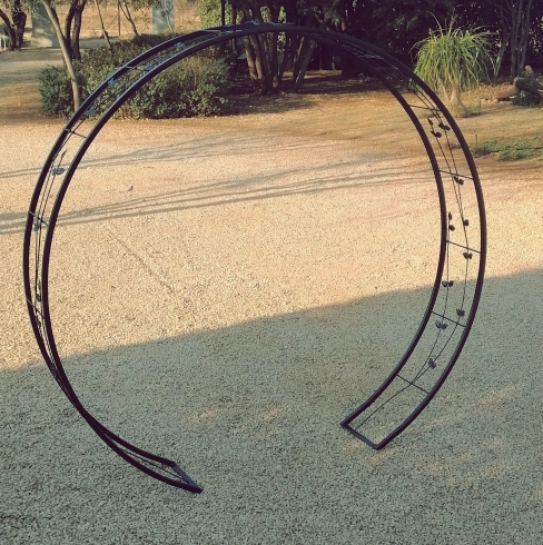 ar8c-round-arch-leafs-&oslash2250