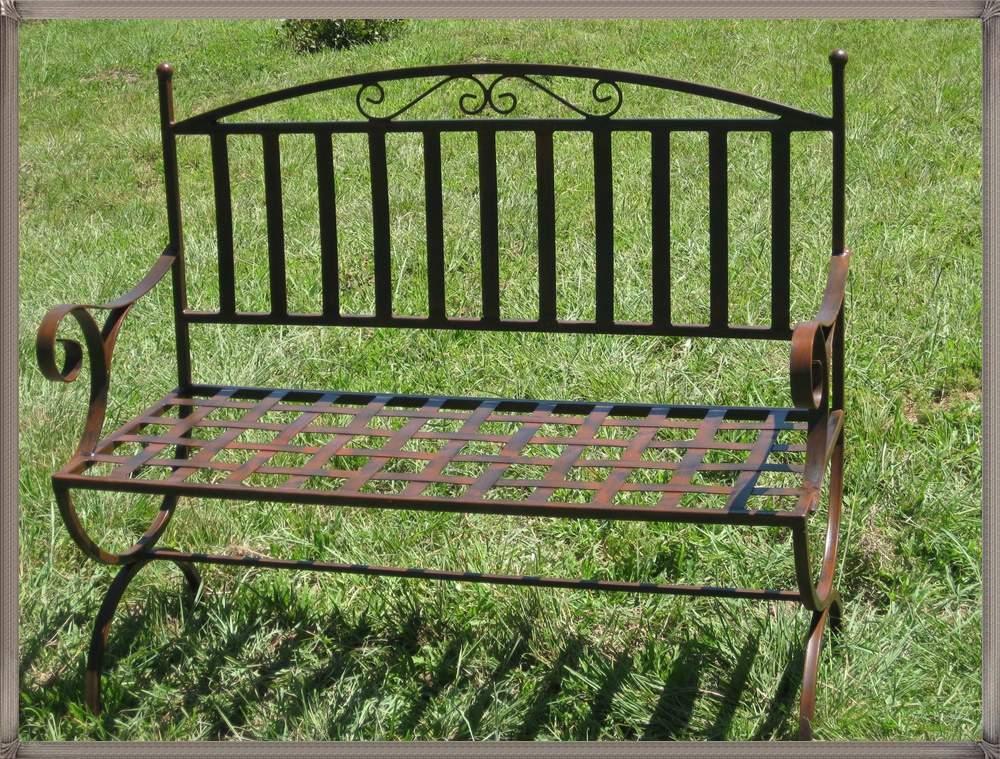 b1-bench-mercurius