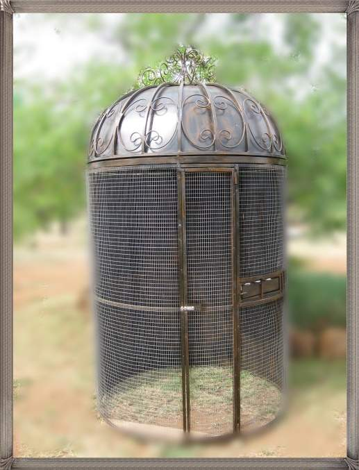 bc1-french-bird-cage-