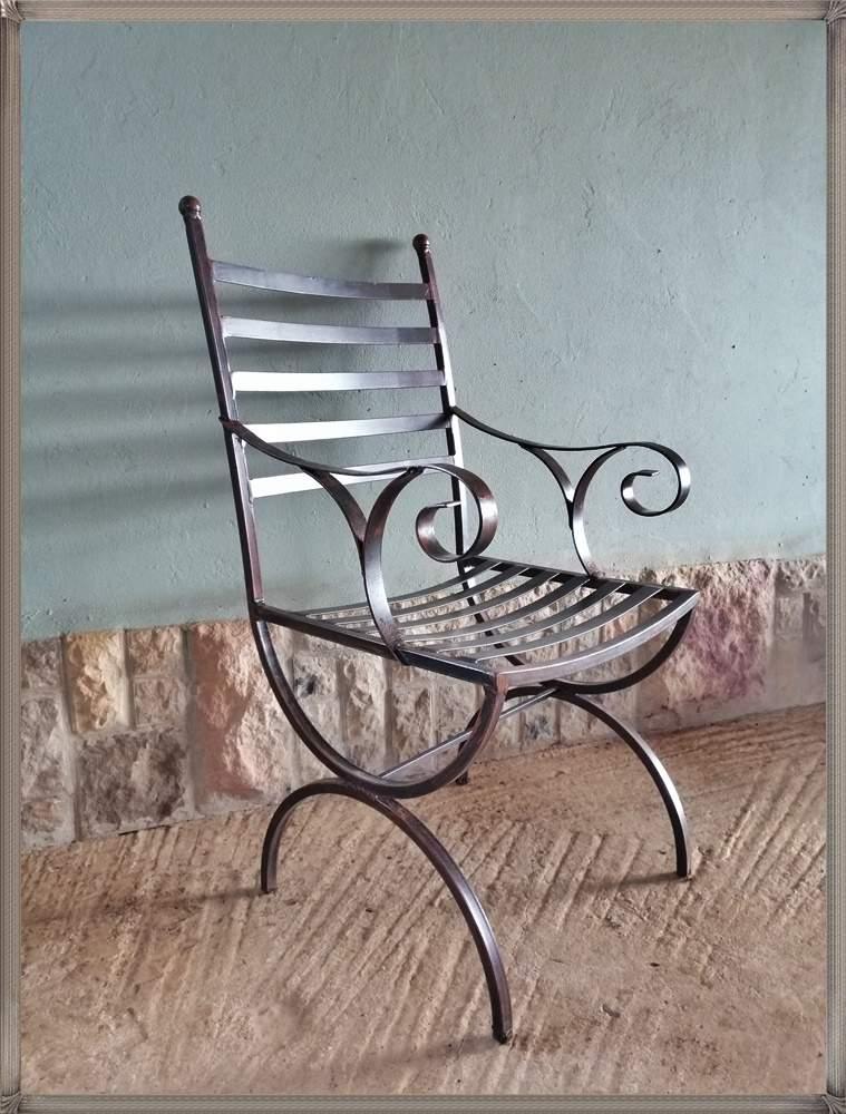 english-rose-chair