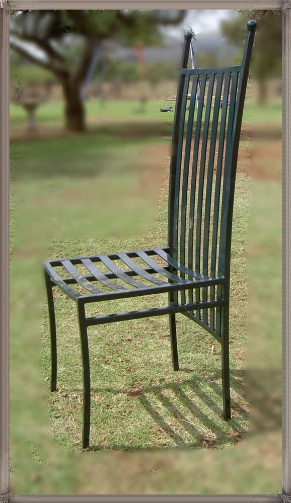 c13-tulip-chair