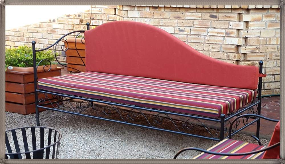 db1-chaise-longue--excl-bedding