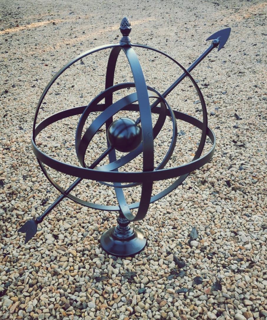 armillary-sphere-