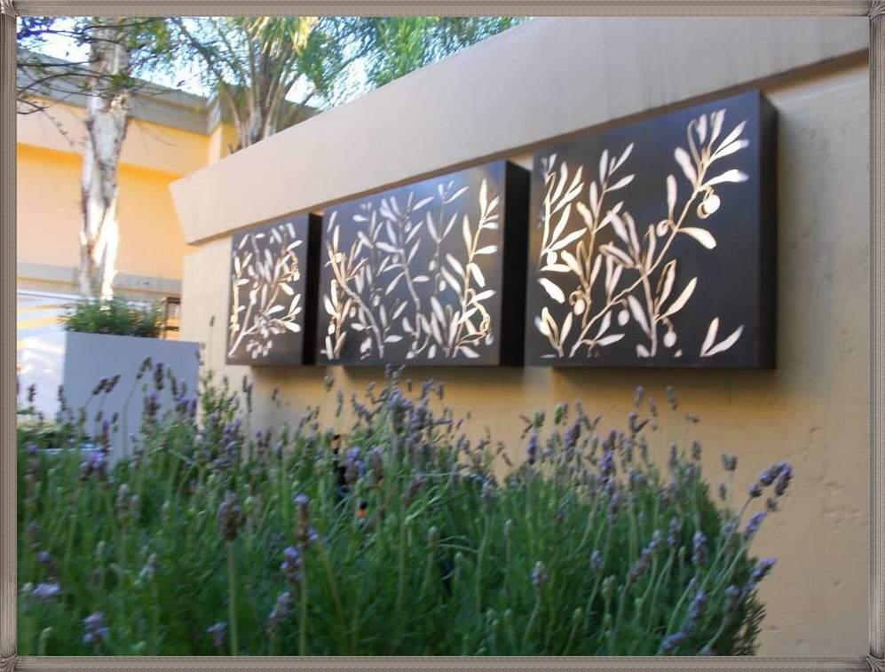 garden-lightbox