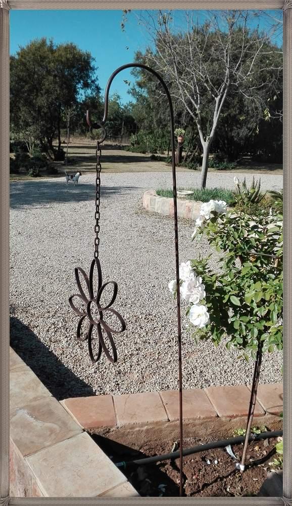 wallbrackets-hooks-