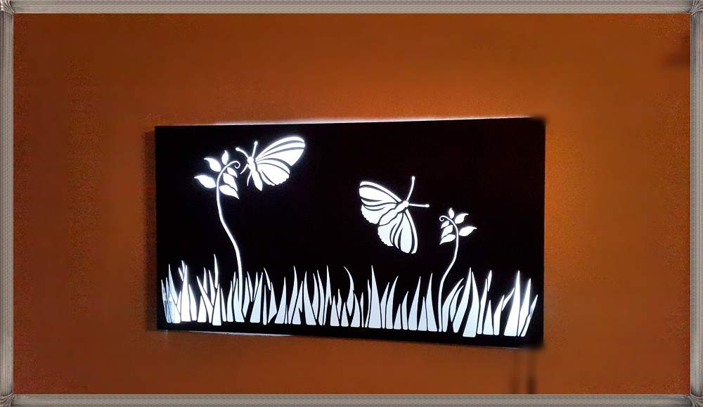 lb3m-butterfly-field-1050x550x60mm