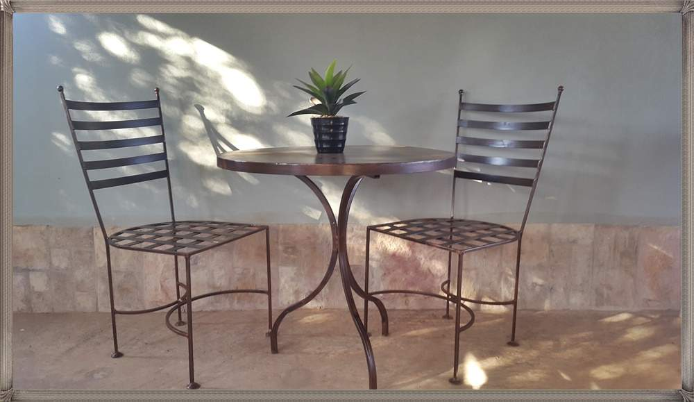 -lily-set-variations-solid-or-flat-bar-&oslash-800mm-table-top