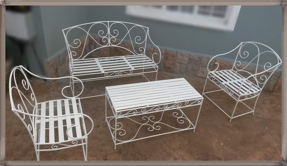 s323-pluto-patio-set