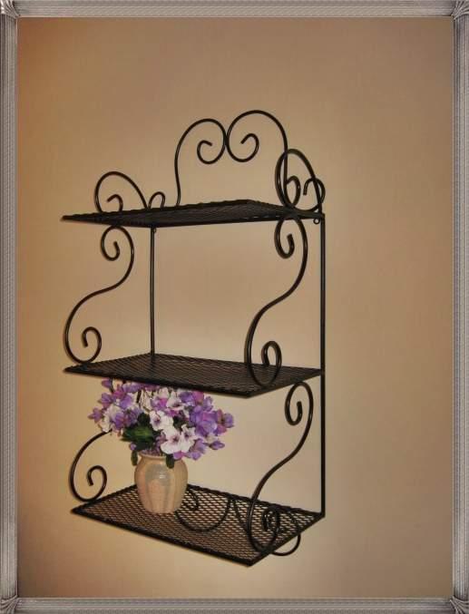 st5-rosemary-rack